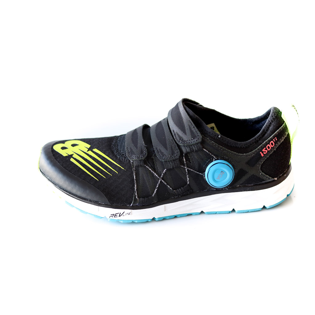 on sale 5a913 950a8 1500 T2 | Run Specialist Store
