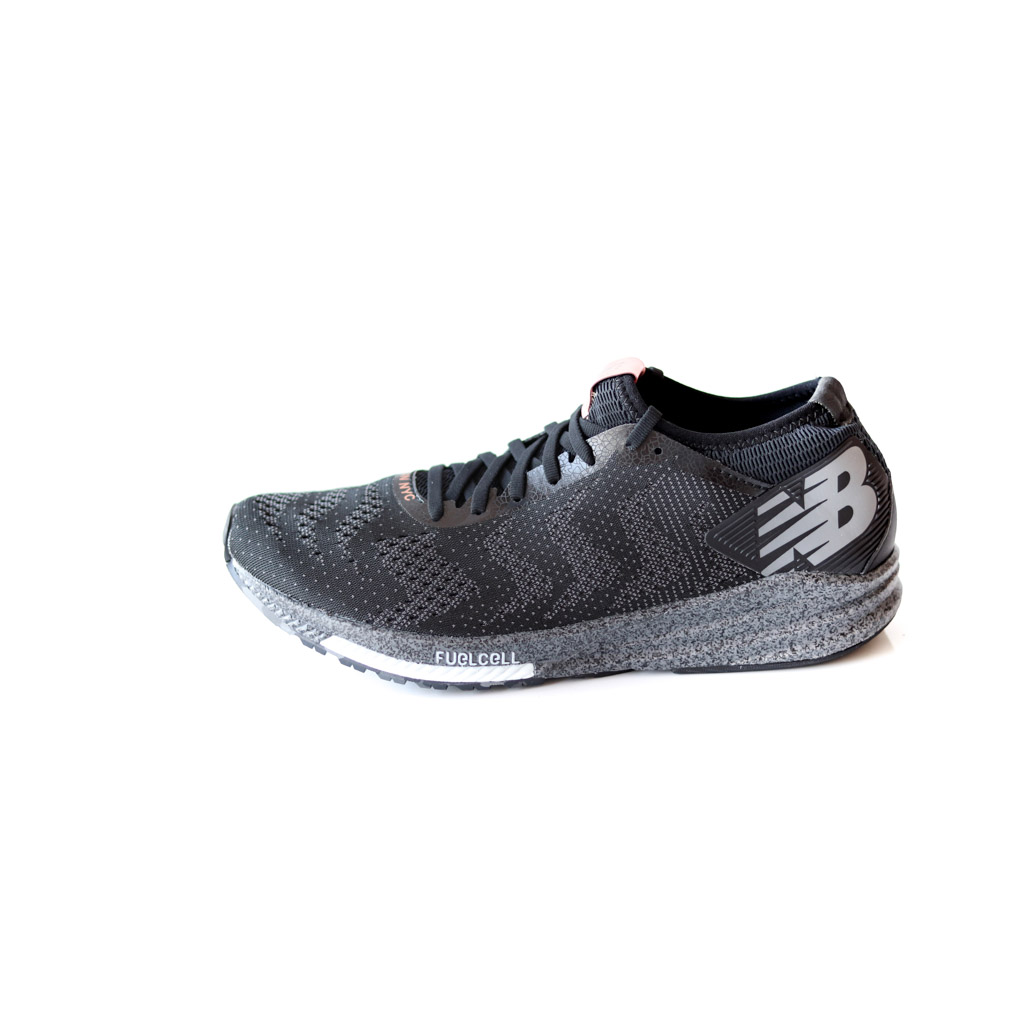 Fuel Cell Impulse NYC | Run Specialist Store