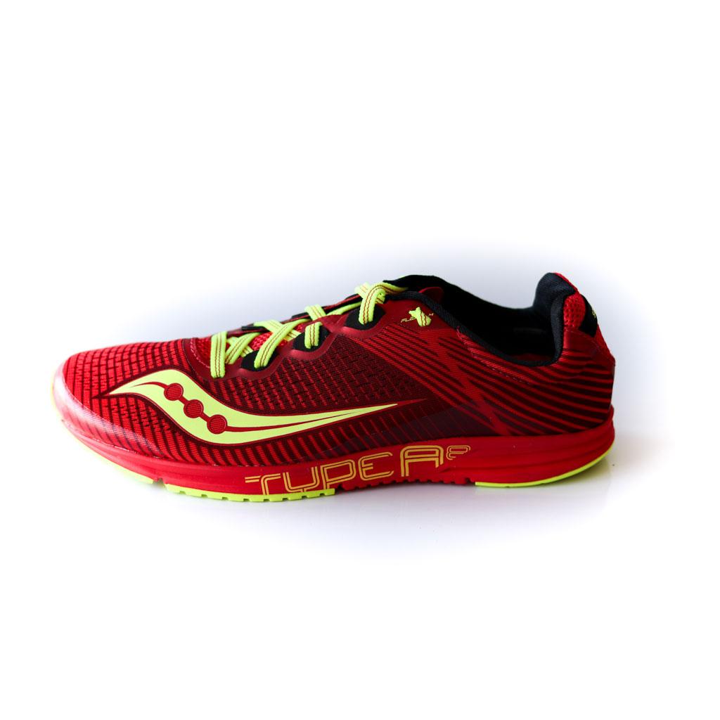 best website 93f6b 82f34 Type A8 | Run Specialist Store