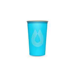 Speed Cup Blue