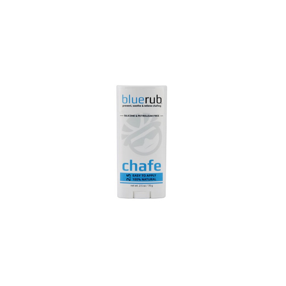 BlueRub Anti-Chafe