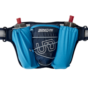 Ultra Belt