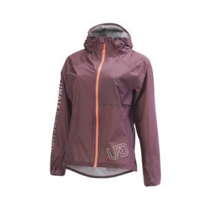 Ultra v2 Jacket