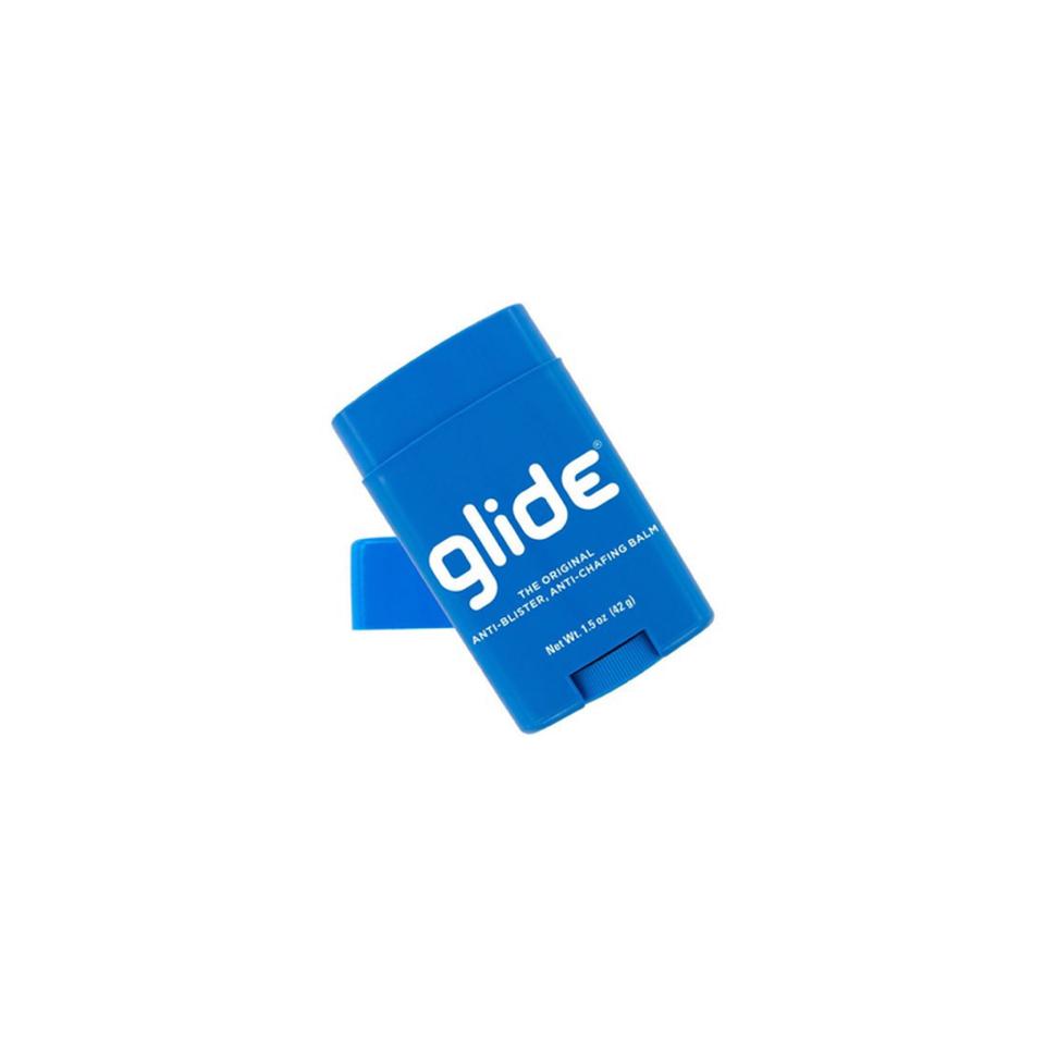 Body Glide Anti-Chafe