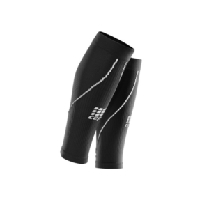 CEP PRO+ Calf Sleeve 2.0 Black