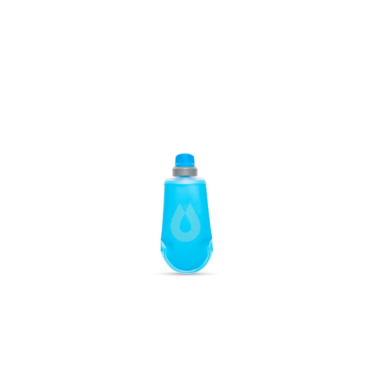 SoftFlask 150ml