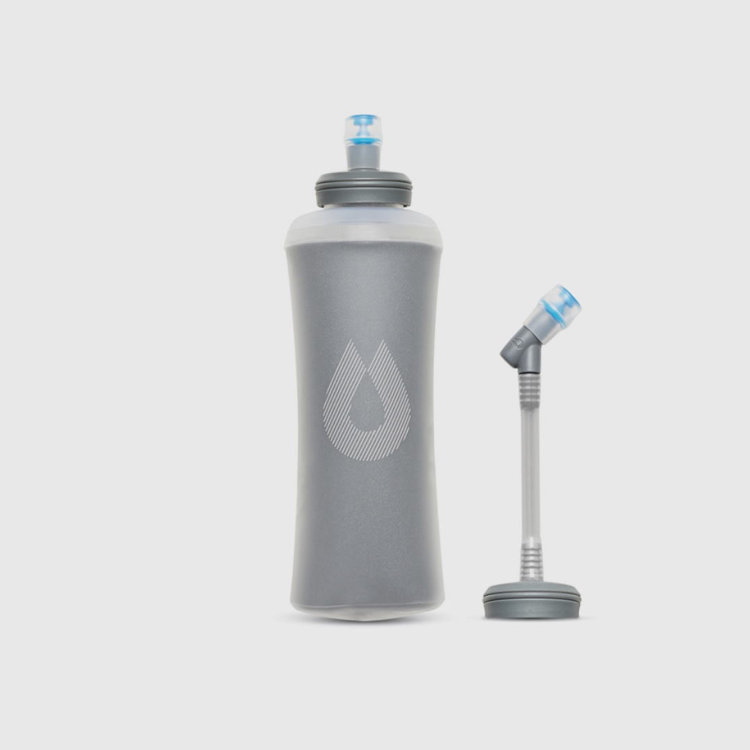 UltraFlask 500 Insulated