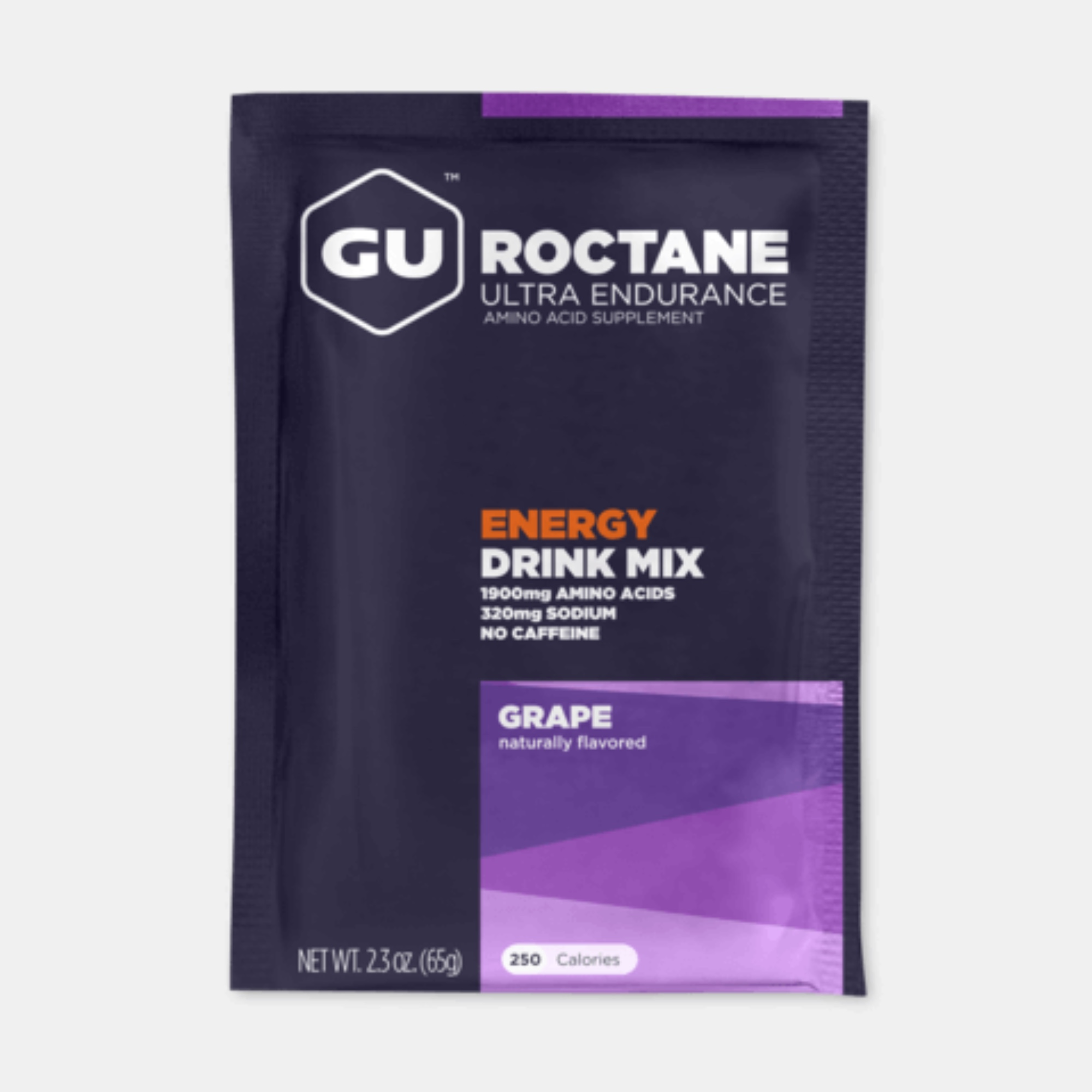 Roctane Ultra Endurance Energy Drink