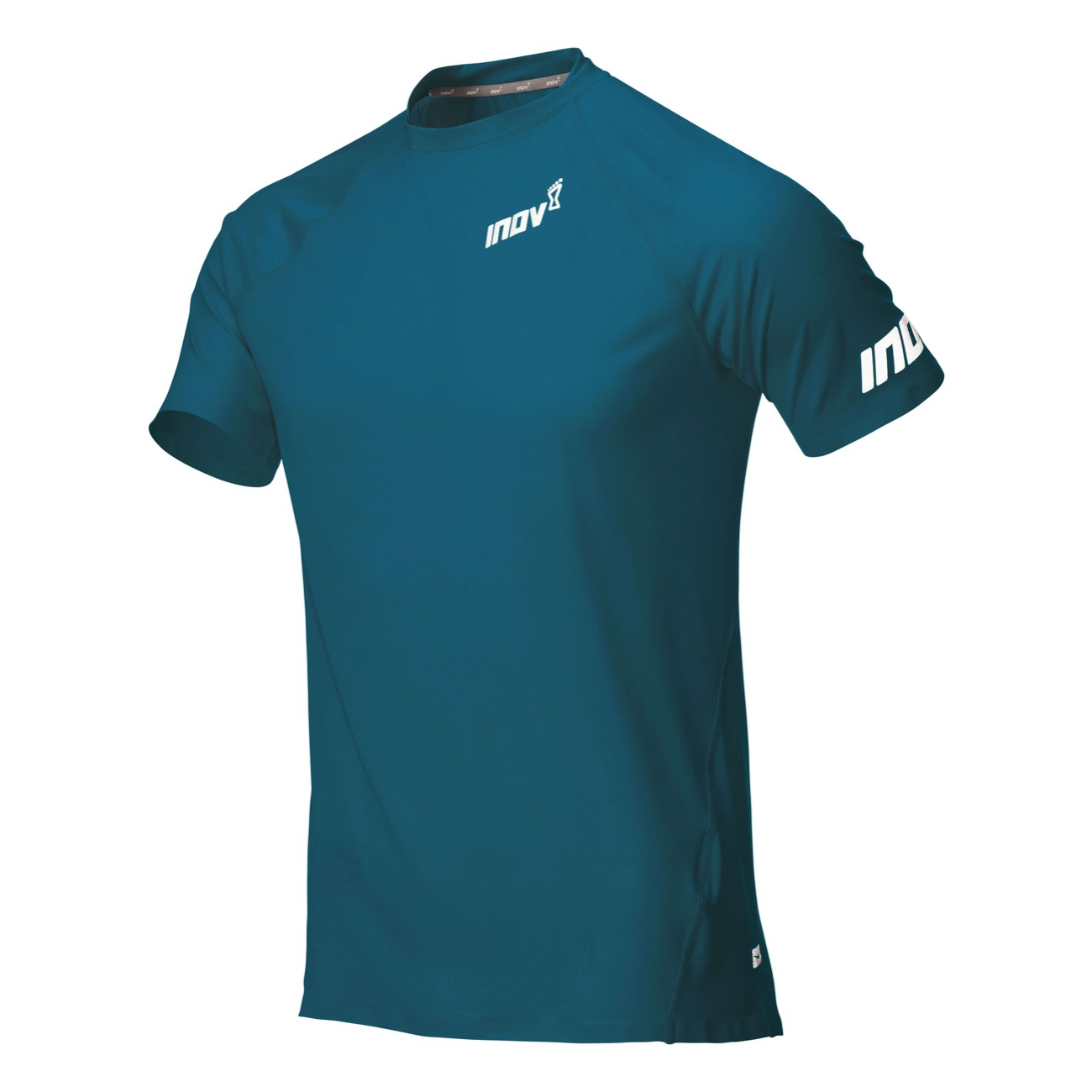 Base Elite – Short Sleeve