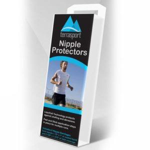 Nipple Protector