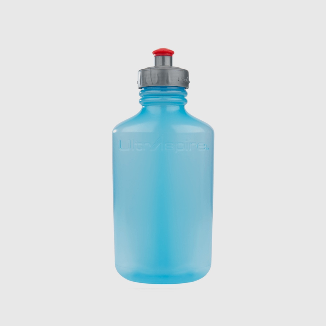 UltraFlask 550 Hybrid Bottle