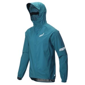StormShell Waterproof