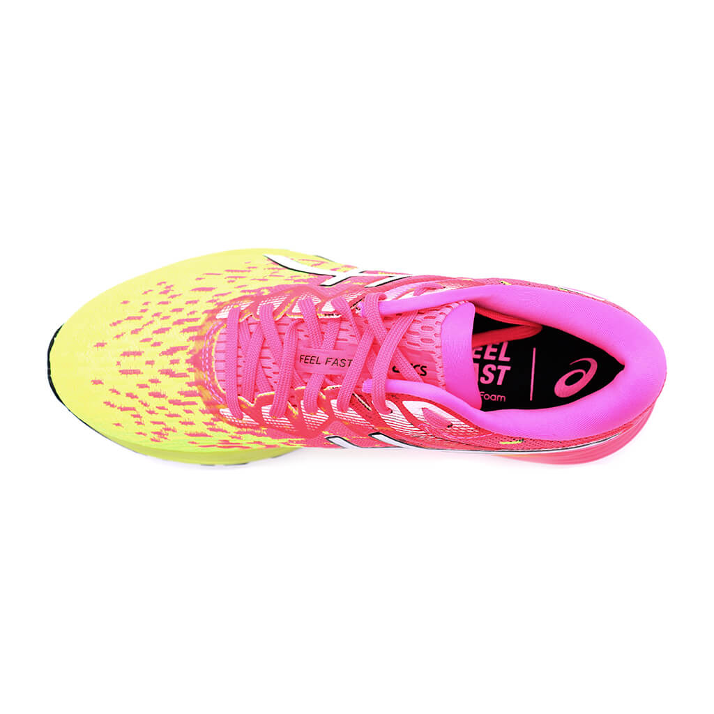 huge selection of 18d03 eb943 Dynaflyte 4 | Run Specialist Store