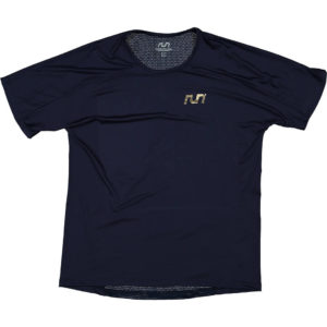 Technical Road Tee