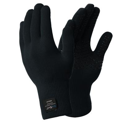 UltraFlex Glove