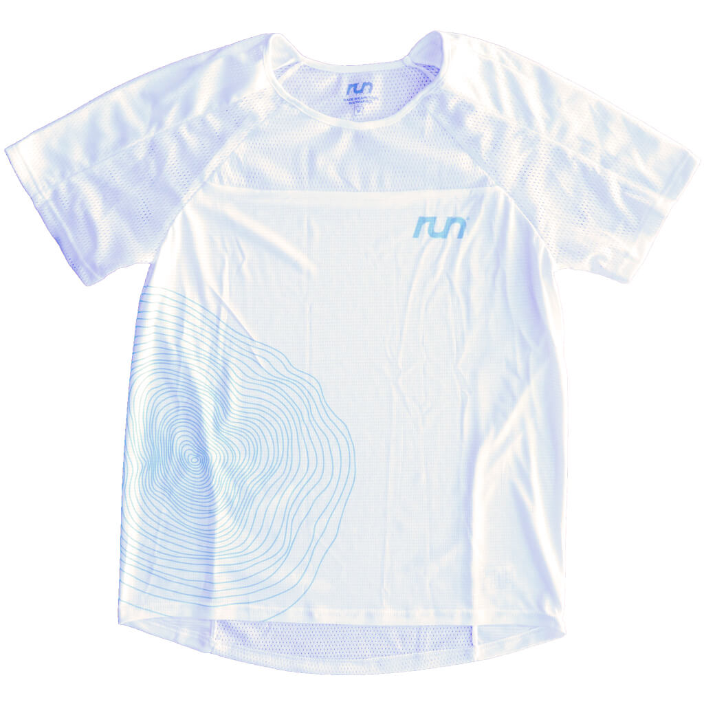 Technical Trail Tee