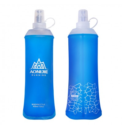 Soft Flask 450ml