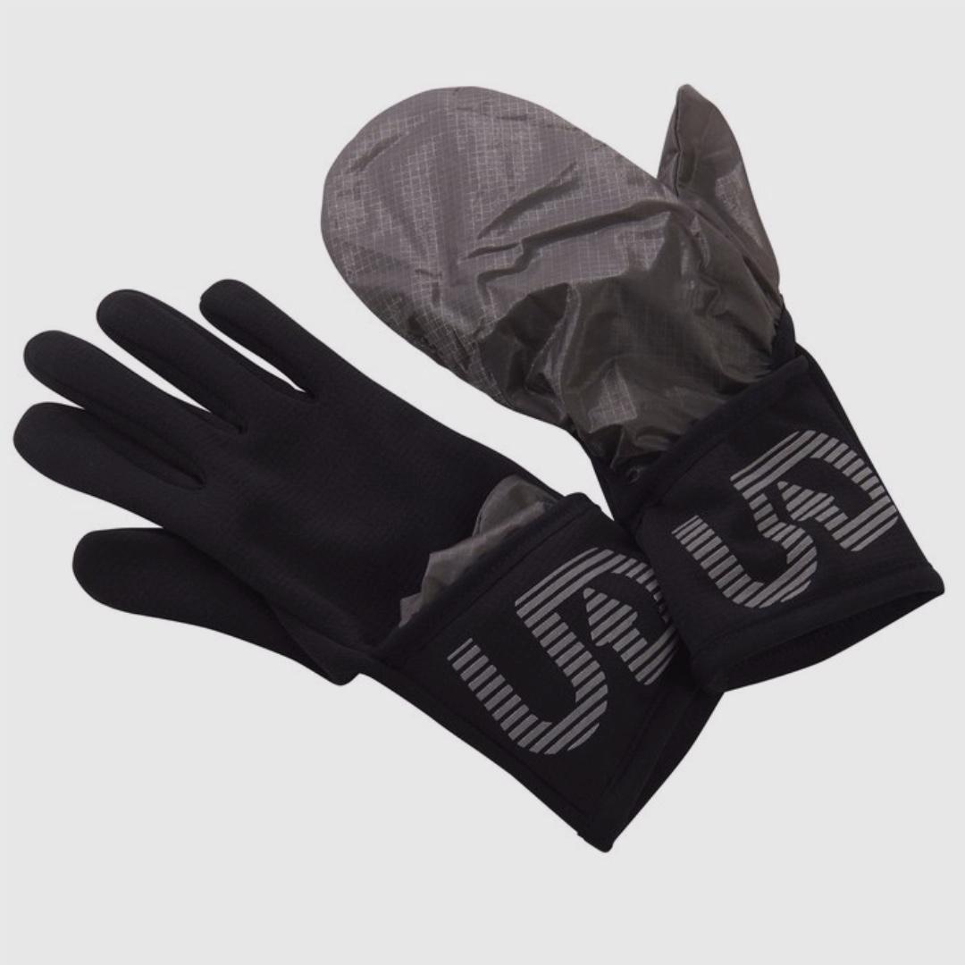 Ultra Flip Gloves