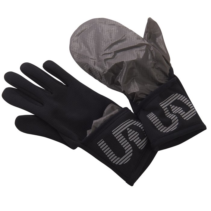 Ultra Flip Gloves
