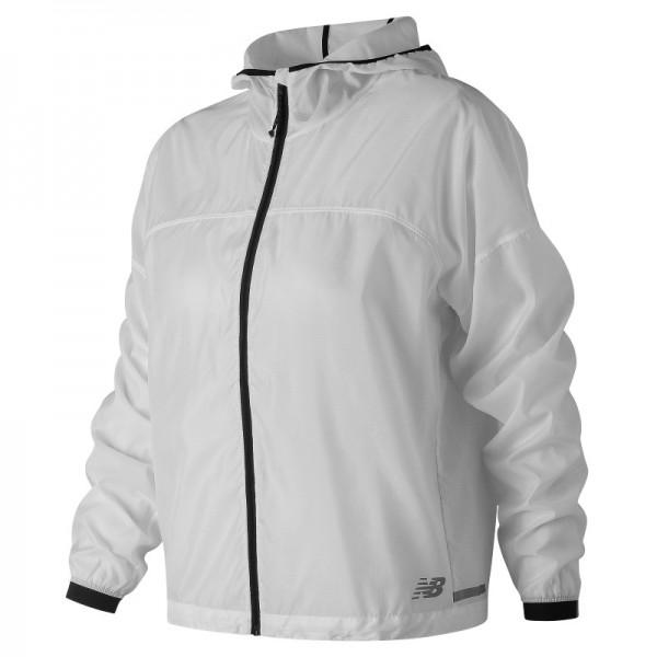 Lite Packable Jacket