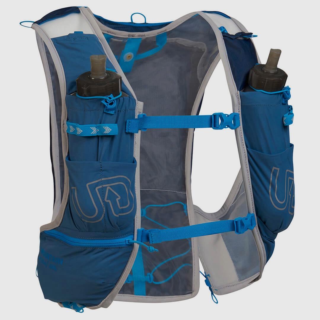 Mountain Vest 5.0