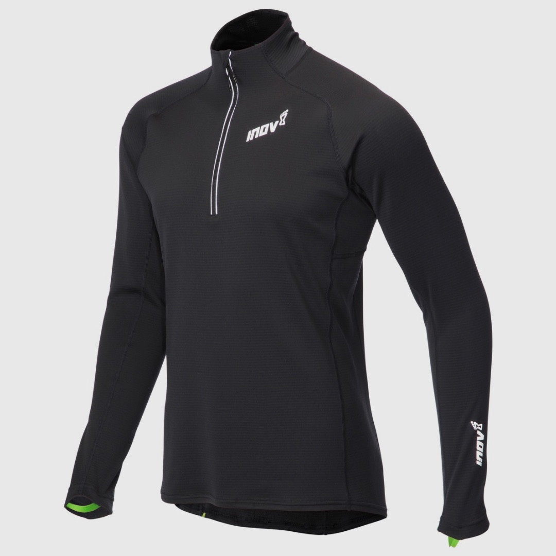 Technical Mid Layer