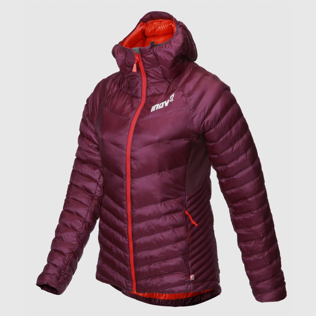 Thermoshell Pro Insulated Jacket
