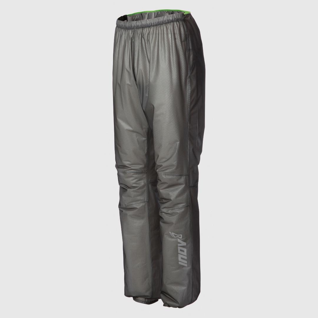 Ultrapant Waterproof Trousers