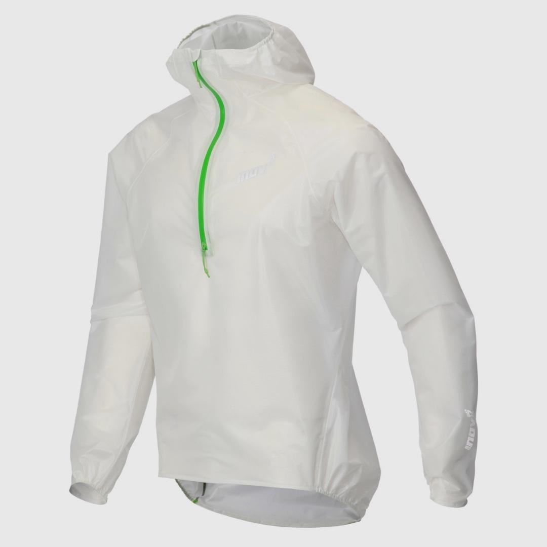 Ultrashell Waterproof Jacket
