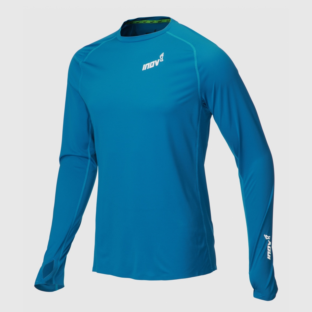 Base Elite – Long Sleeve