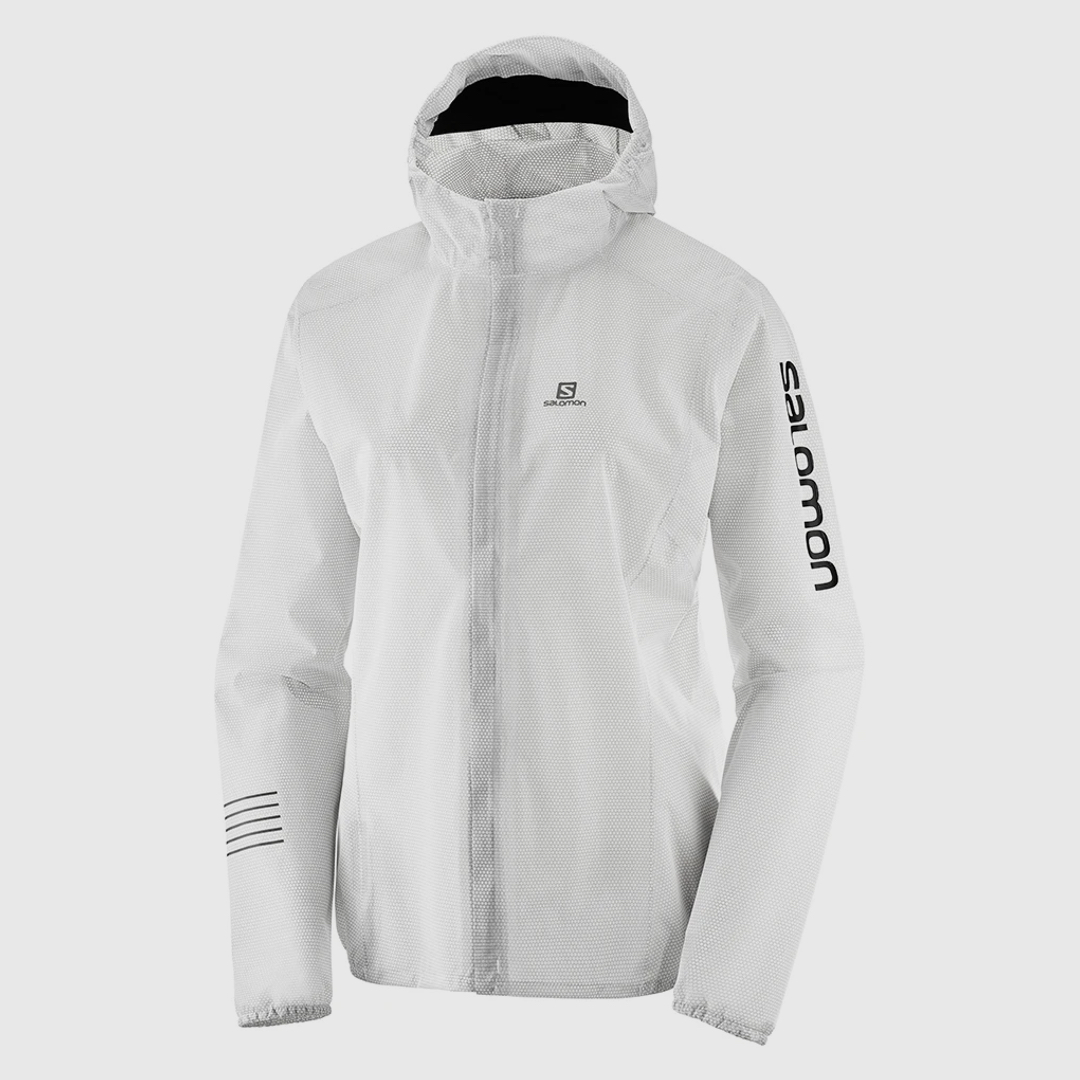 Lightening Race WP Jacket
