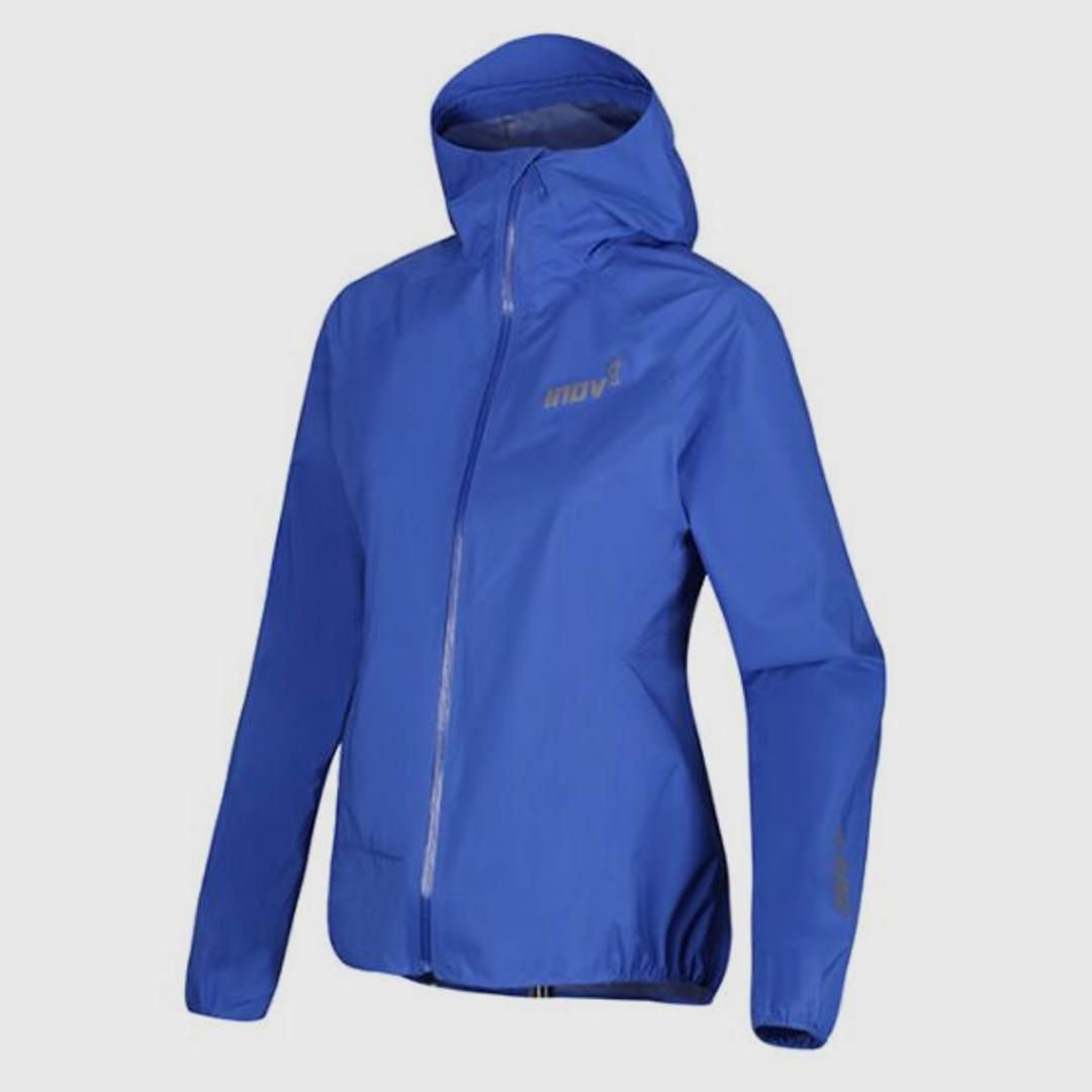 Stormshell Waterproof Jacket