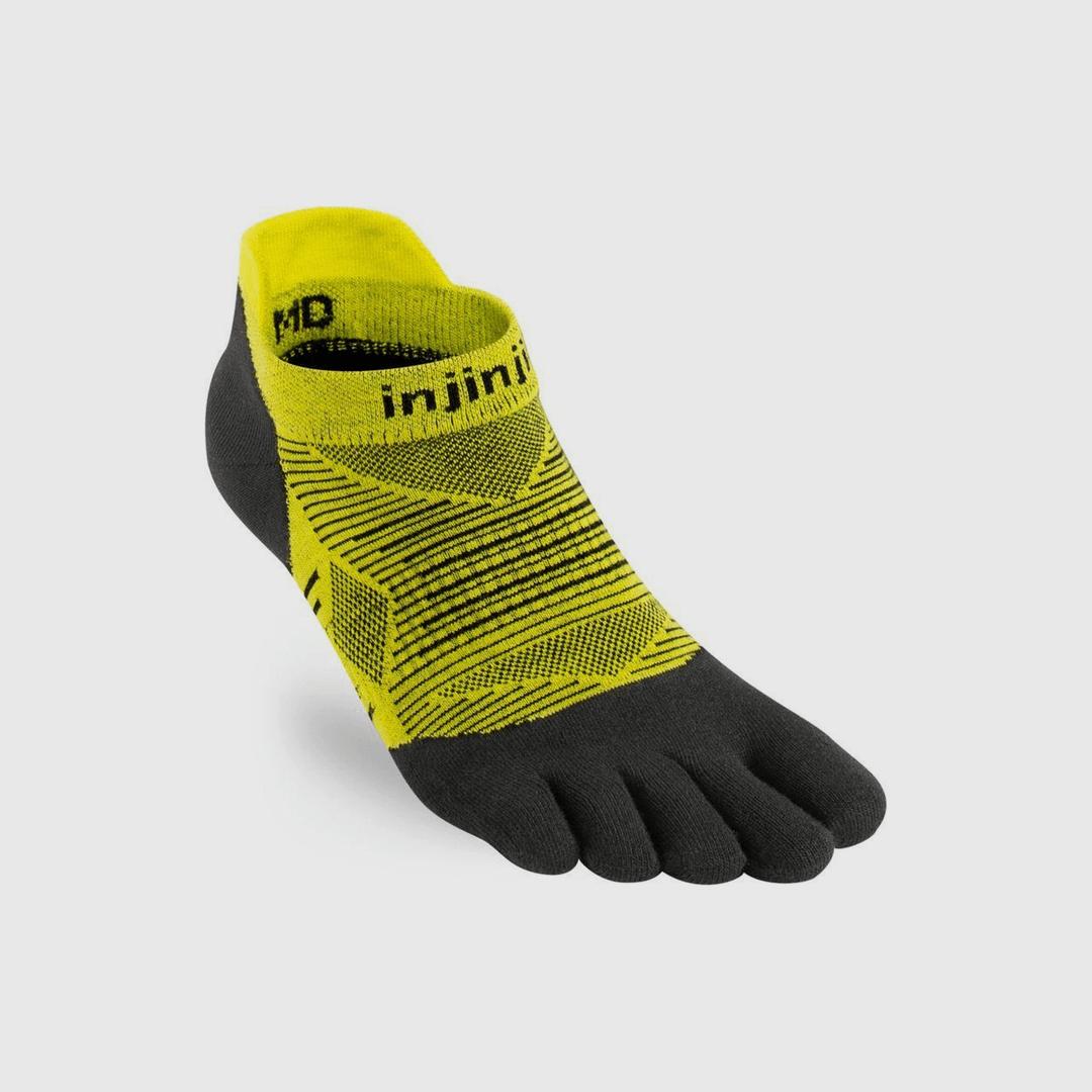 Run Lightweight No-Show – Lime